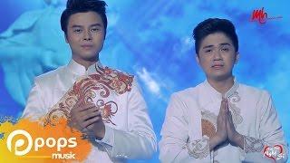 Download Lạy Phật Quan Âm - Vu Lan Dâng Lễ - Khưu Huy Vũ ft Lê Sang, Minh Lâm, Đoàn Thanh Sơn Video