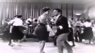 Download TOP BEST Rock and Roll Classic (50s) Video and Dance Moves Video