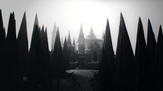 Download Animais Fantásticos e Onde Habitam - Escola de Magia e Bruxaria de Ilvermorny (dub) [HD] Video