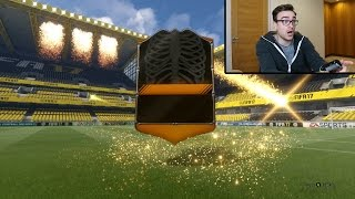 Download 50x TWO PLAYER PACKS!!! INSANE SCREAM PLAYERS AND INFORMS!!! Fifa 17 Pack Opening Video
