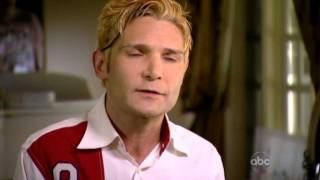 Download Former Child Star Corey Feldman: Paedophilia Rampant in Hollywood Video