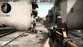 Download 39 DE UCIDERI cu BRIGADA | Counter Strike Global Offensive Video
