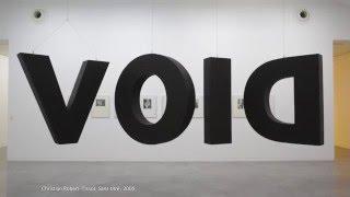 Download Exposition Se souvenir des Belles Choses Musée régional d'art contemporain Sérignan Video