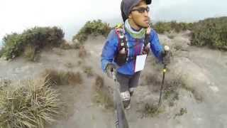 Download Bromo Tengger Semeru 100 Ultra 2015 - BTS100 2015 Video