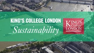 Download Laboratory Sustainability Champions: Embedding sustainability into scientific research Video