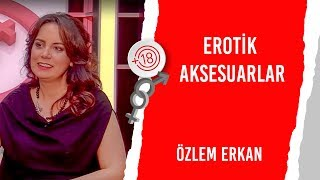 Download Erotik Aksesuarlar / Özlem Erkan & Billur Kalkavan Video