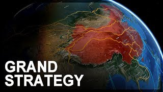 Download China's Belt and Road initiative Video