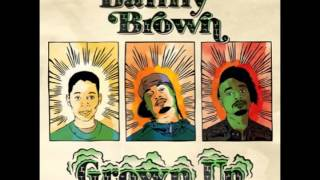 Download Danny Brown - Grown Up (Explicit) Video