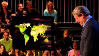 Download An Inconvenient Truth - Trailer Video