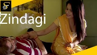 Download Hearting Touching Story Of Housewife - Hindi Short Film - Zindagi Video