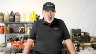 Download New Leather Furniture Care Tips from a Leather Professional Video