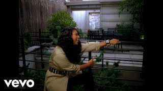 Download Jazmine Sullivan - Bust Your Windows Video