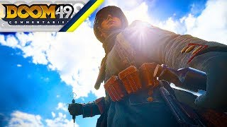 Download Medic Trap - Battlefield 1 Funny Moments & Fails ( Medic Syringe and Repair tool Trolling Gameplay) Video