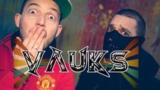 Download Zlatko & Vauks - Vaš Predsednik Šmrrr... Video