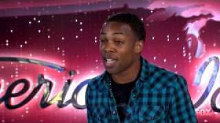 Download Todrick Hall American Idol Audition Video