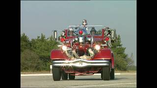 Download Great Cars: FIRE ENGINES Video