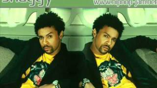 Download Shaggy-Why Me Lord Video