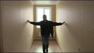 Download Не развернуться: бийчан переселяют в новостройки с узкими комнатами (22.09.17г.,Бийское телевидение) Video