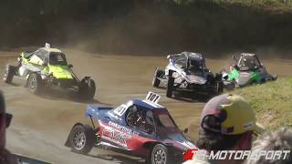 Download Autocross Seelow [EM] 2018 Buggy 1600 Finale Video
