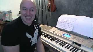 Download What Piano to Buy- Keyboard Video