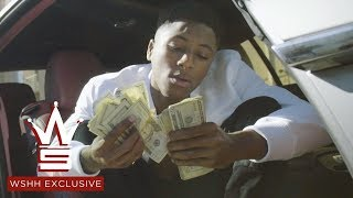 Download NBA YoungBoy ″Down Chick″ Feat. NBA 3Three (WSHH Exclusive - Official Music Video) Video