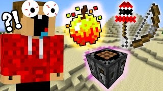 Download If You Could Craft your Own Ideas -Minecraft Video