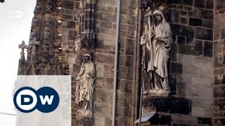 Download Germany's World Heritage sites | Discover Germany Video