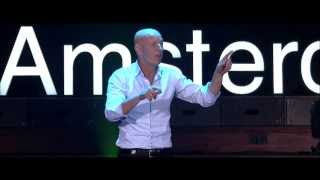 Download Before they pass away: Jimmy Nelson at TEDxAmsterdam Video