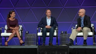 Download SU Global Summit 2019 | Human Work is Exponential Video