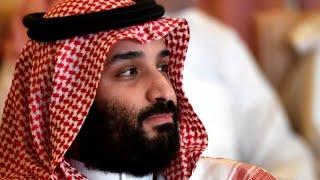 Download Saudi Arabia responds to claims crown prince ordered killing of Khashoggi Video