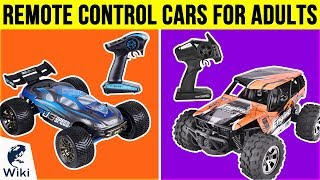 Download 10 Best Remote Control Cars For Adults 2019 Video