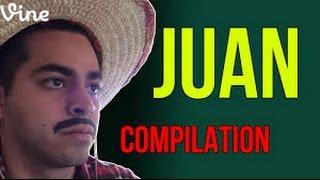 Download Ultimate Juan Vine Compilation All David Lopez Juan Vines 2017 BEST VINES 1 Video