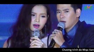 Download Nỗi Nhớ - Phùng Ngọc Huy ft.Phương Trinh Jolie Video