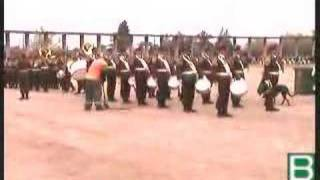Download Chascarro Desfile del 18 de septiembre en Maipú Video