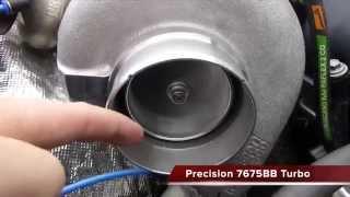 Download Maxs BMW E30 S50 Turbo - 960hp / 1008nm Video