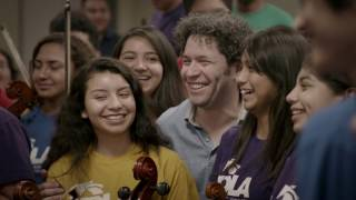 Download YOLA: A Family of Friends and Mentors Video