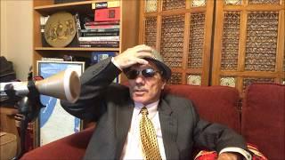 Download د. اسامة فوزي # 080 - اسباب حرب ايلول في الاردن - الحلقة 2 Video
