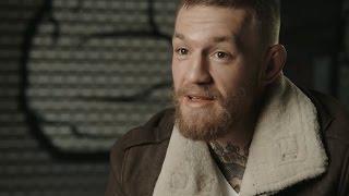 Download UFC 205: Alvarez vs McGregor - Extended Preview Video