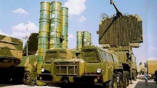 Download Iran's Capability : 0% Chance Israeli Attack on Iran - Iran Vs. Israel - Irã Vs Israel Video