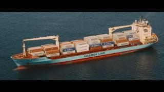 Download Captain Phillips Video