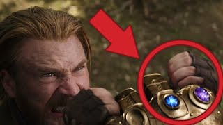 Download Avengers: Infinity War TRAILER BREAKDOWN: Secrets, Theories and Details You Might Have Missed Video