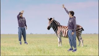 Download John Mayer - New Light (Premium Content!) Video