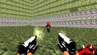 Doom 3 weapon wad 2 (remake) Free Download Video MP4 3GP M4A - TubeID Co
