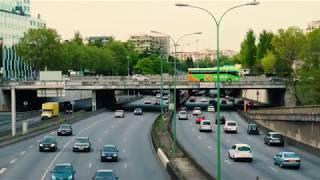 Download Teaser du Mooc ″Introduction à la géographie des environnements terrestres″ Video