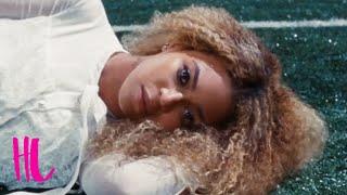Download Beyonce 'Lemonade' Full VIDEO Recap Video