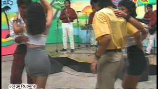 Download Jorge Rubens-Dichoso de Aquel Video