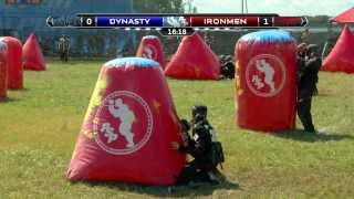 Download 2013 PSP WC Friday San Diego Dynasty vs Los Angeles Ironmen Game 7 Video