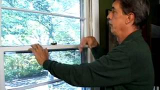 Download How to install window weatherstripping Video