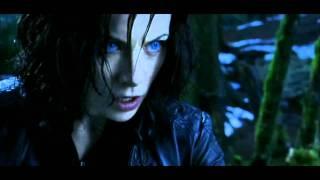 Download Underworld Evolution Trailer [HD] Video
