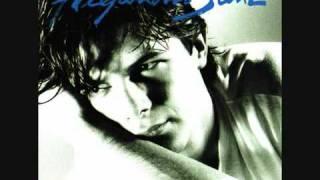 Download Alejandro Sanz - Pisando Fuerte Video